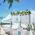 caribbean-wedding (6)