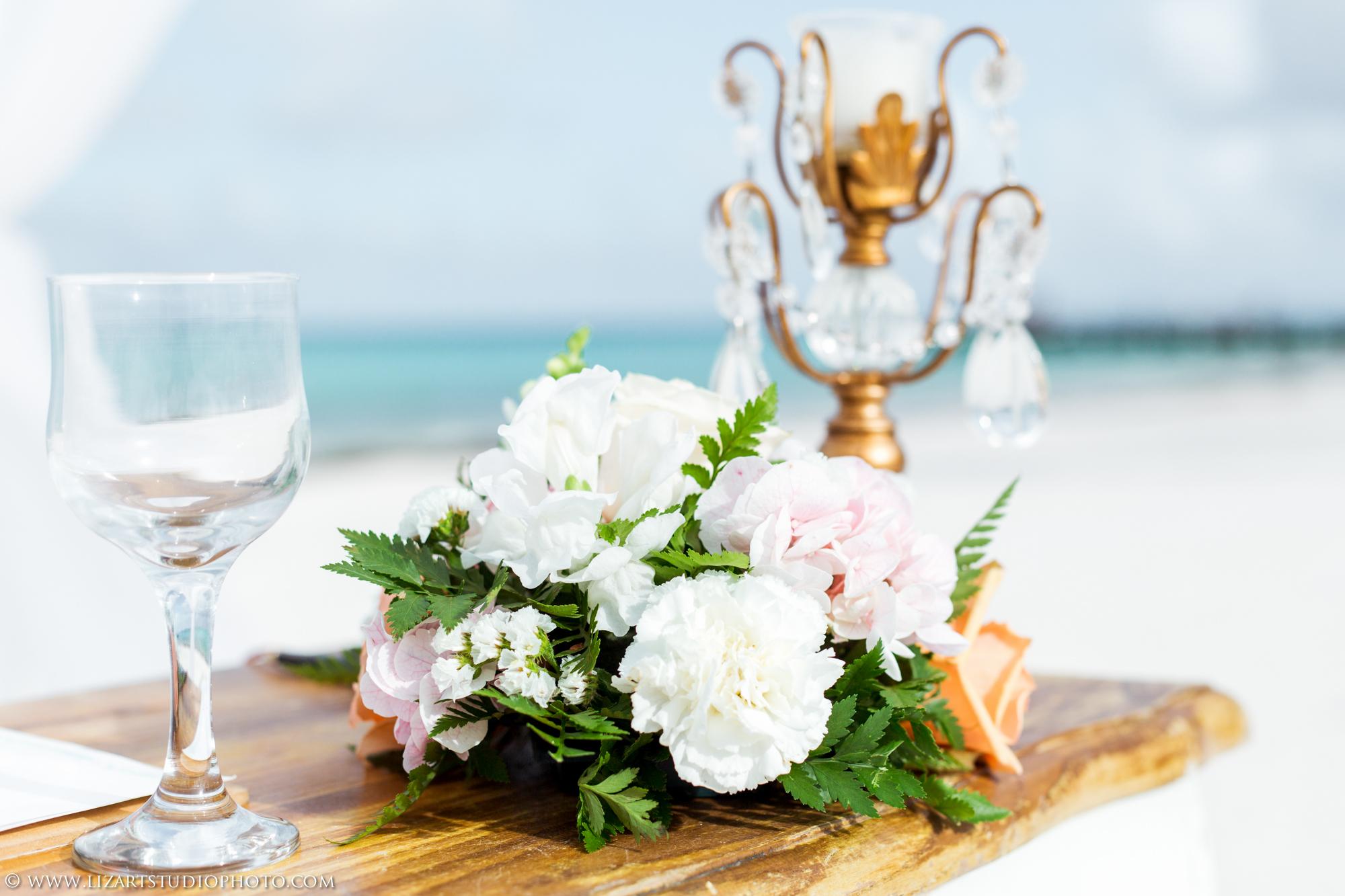 Caribbean-wedding (11)