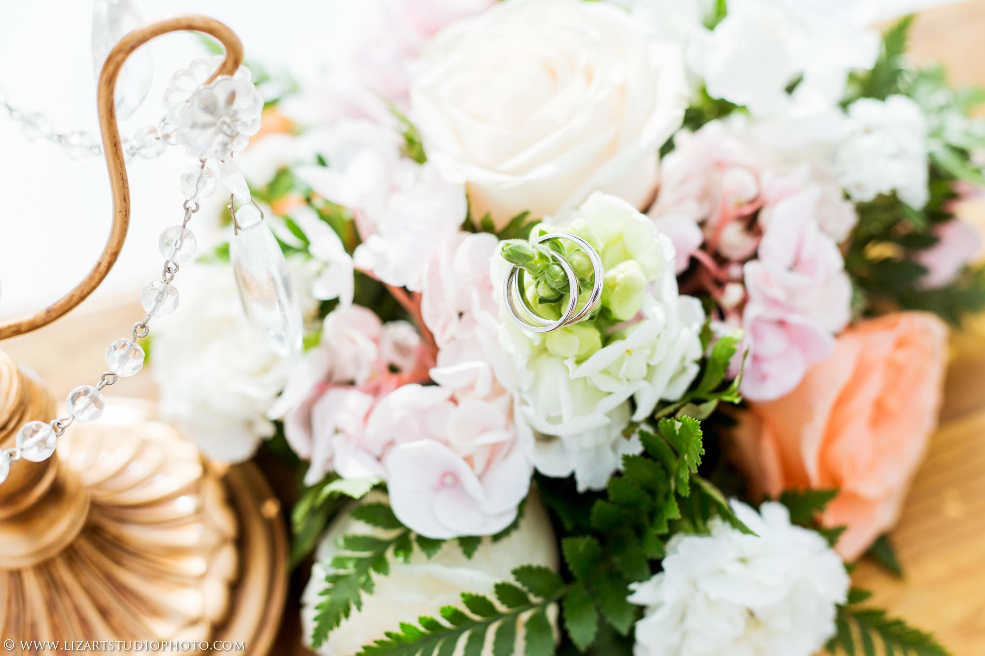 Caribbean-wedding (13)