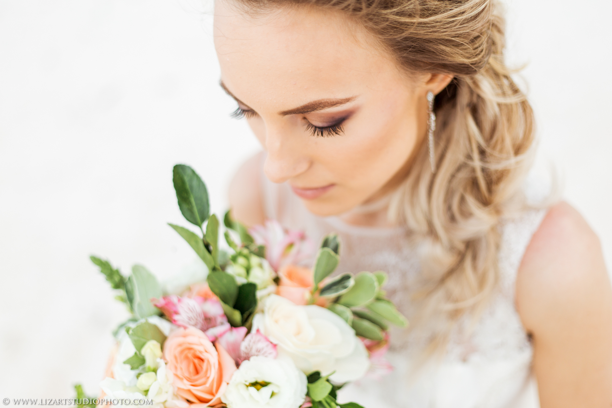 Caribbean-wedding (19)