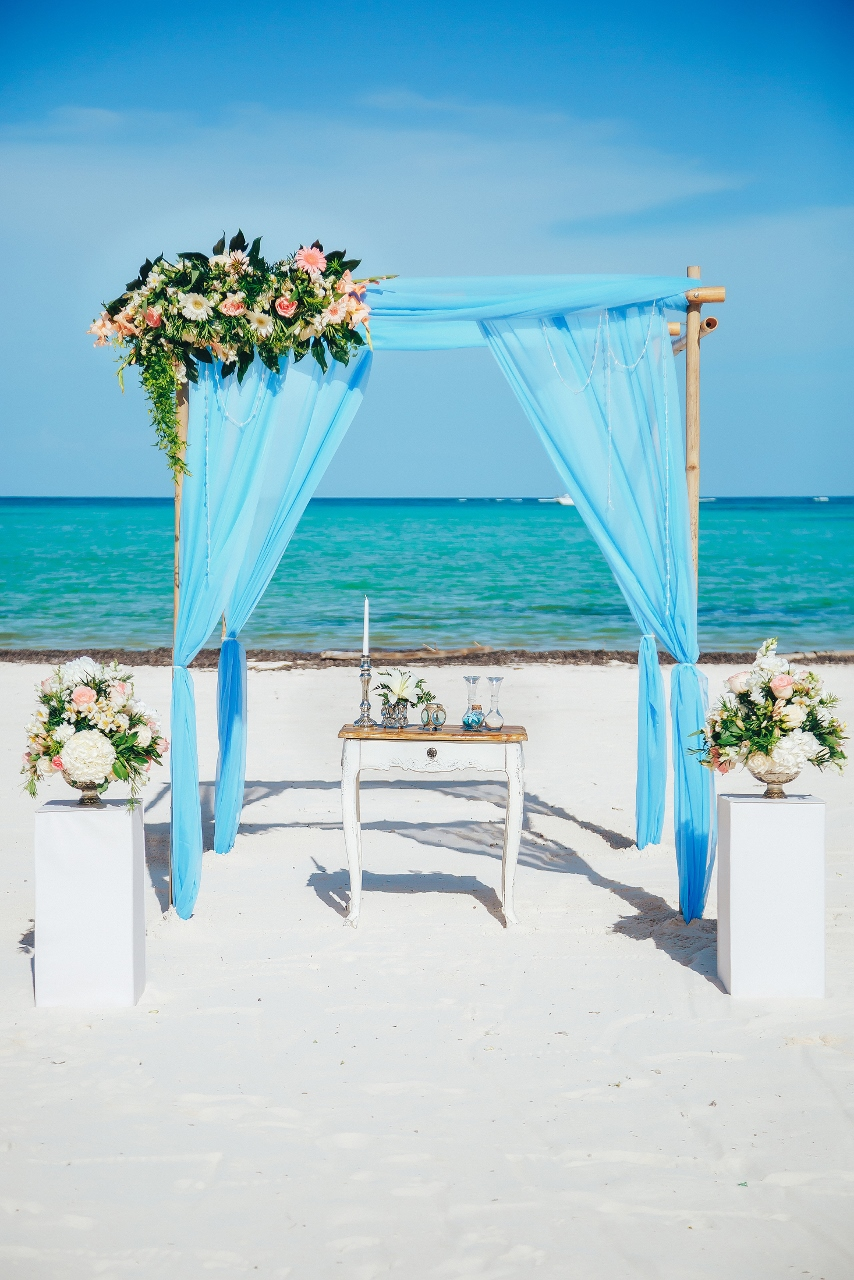 Caribbean-wedding  (2)