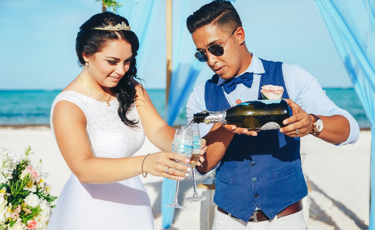 Caribbean-wedding  (20)