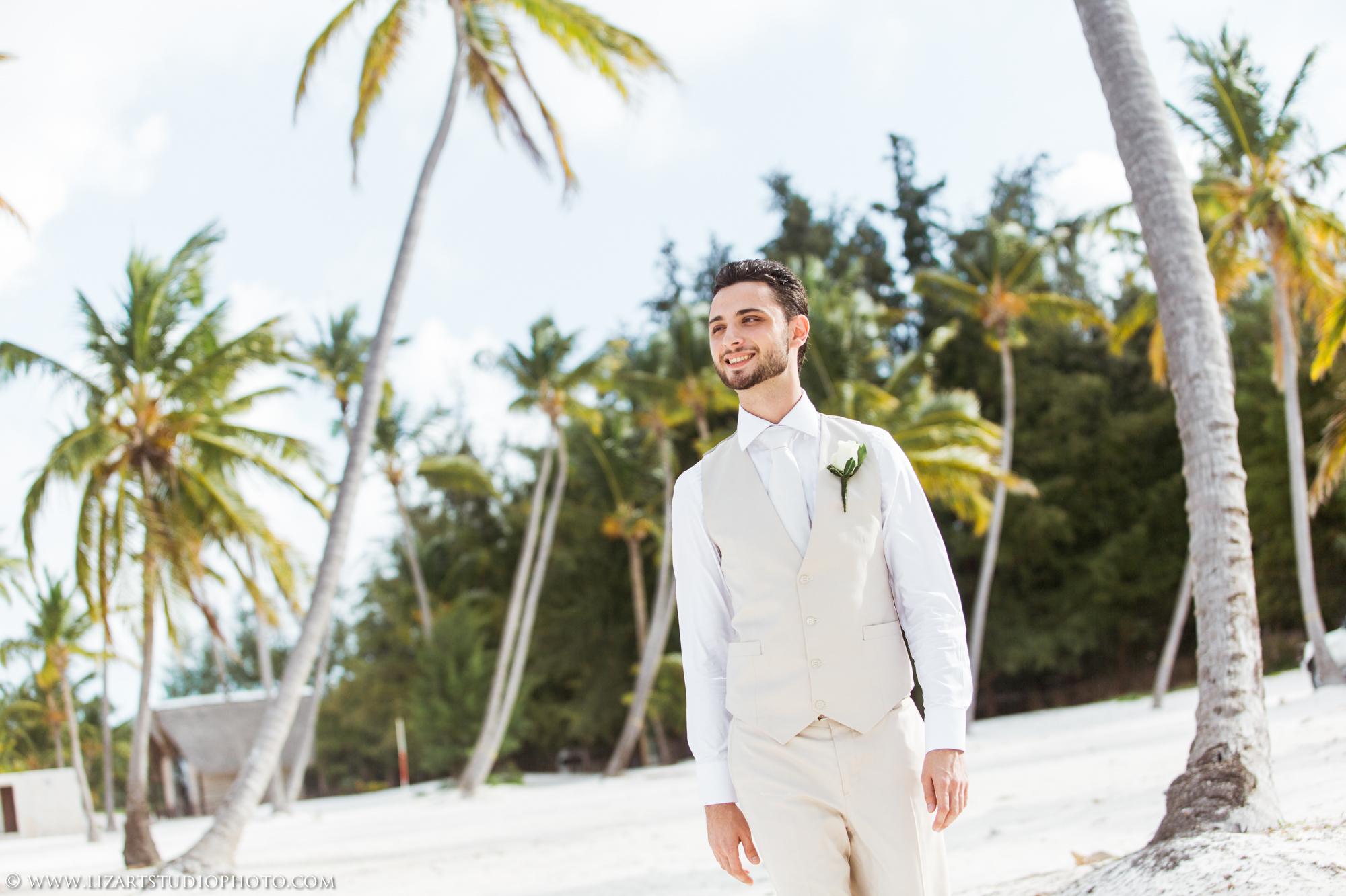 Caribbean-wedding (21)