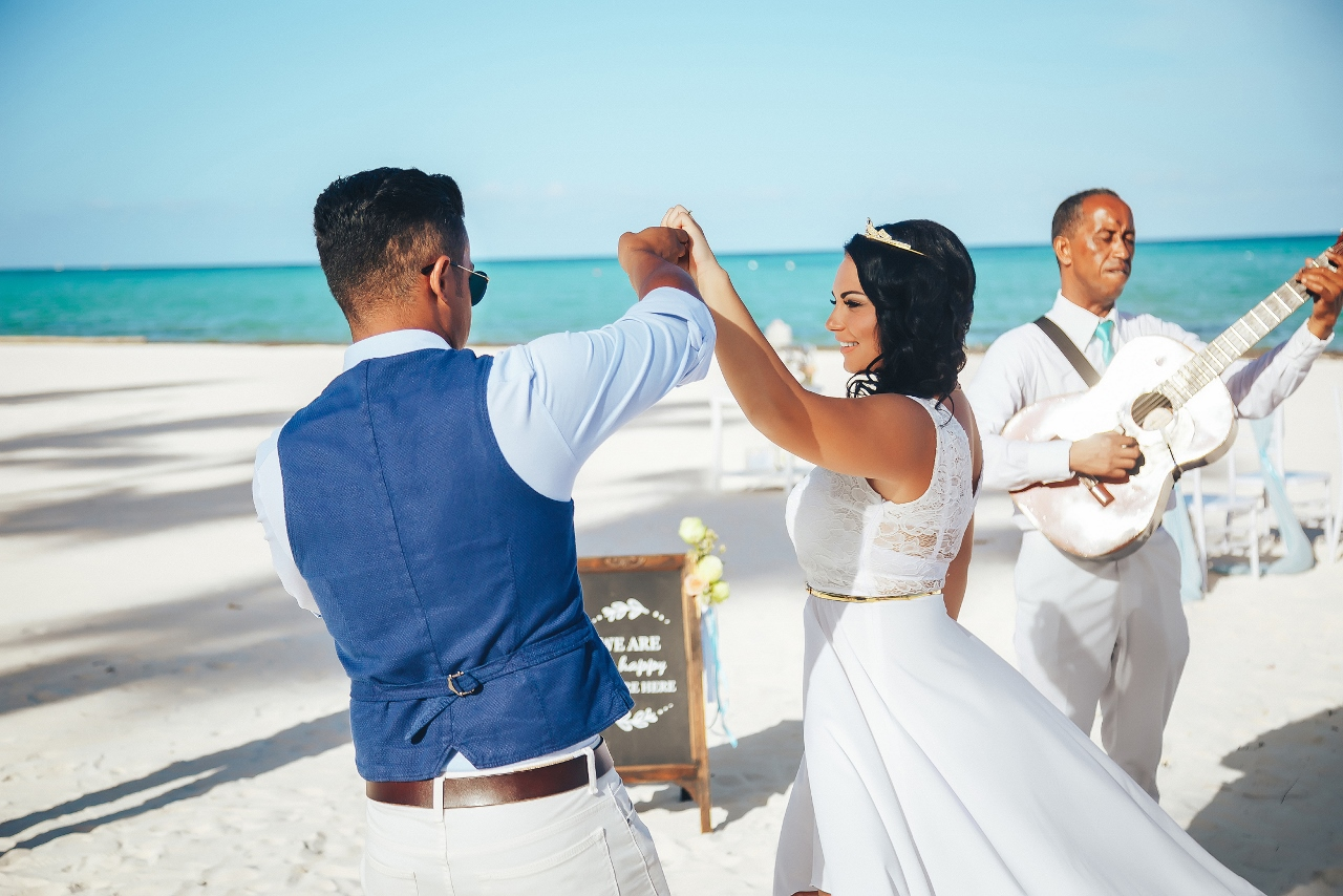 Caribbean-wedding  (23a)