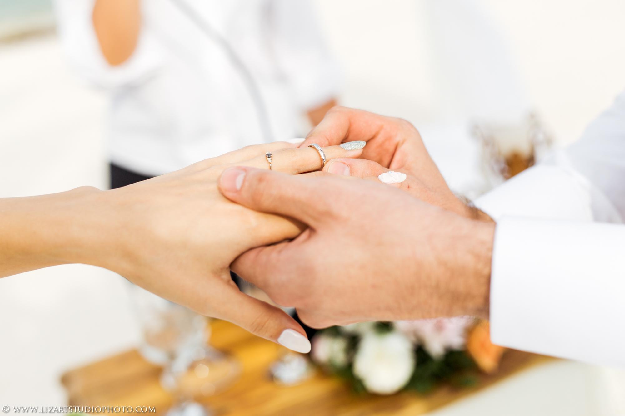 Caribbean-wedding (28)