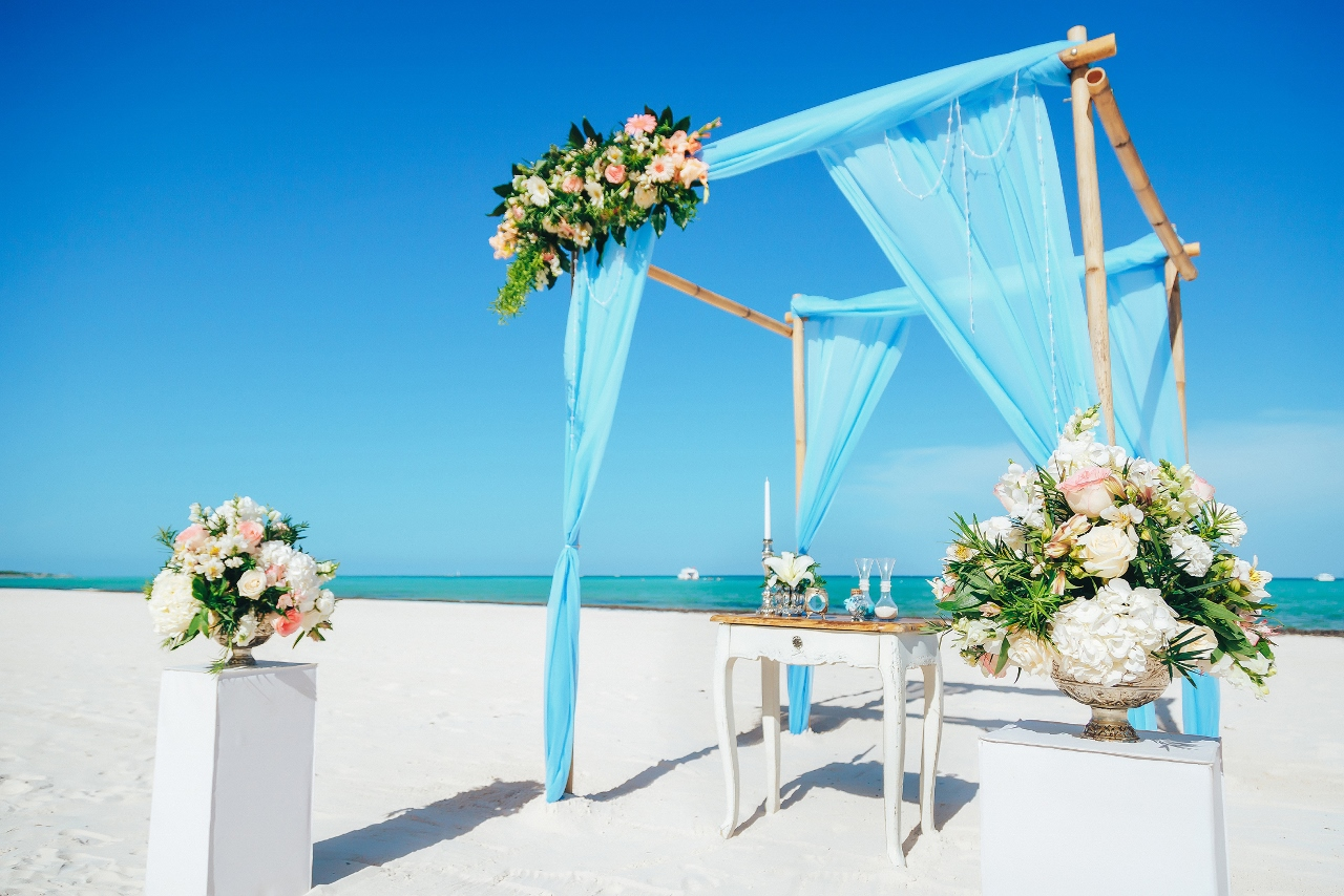 Caribbean-wedding  (3)