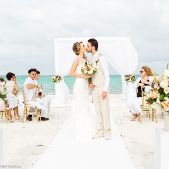 Caribbean-wedding (31)