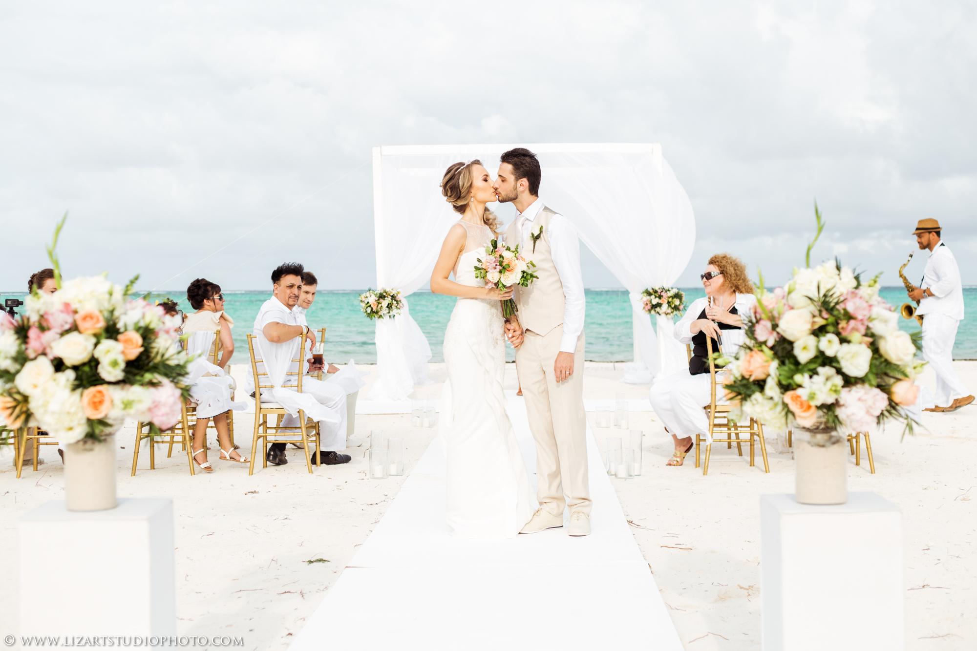 Caribbean-wedding (31)