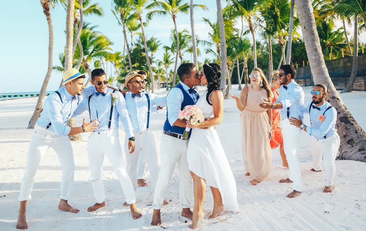 Caribbean-wedding  (32)