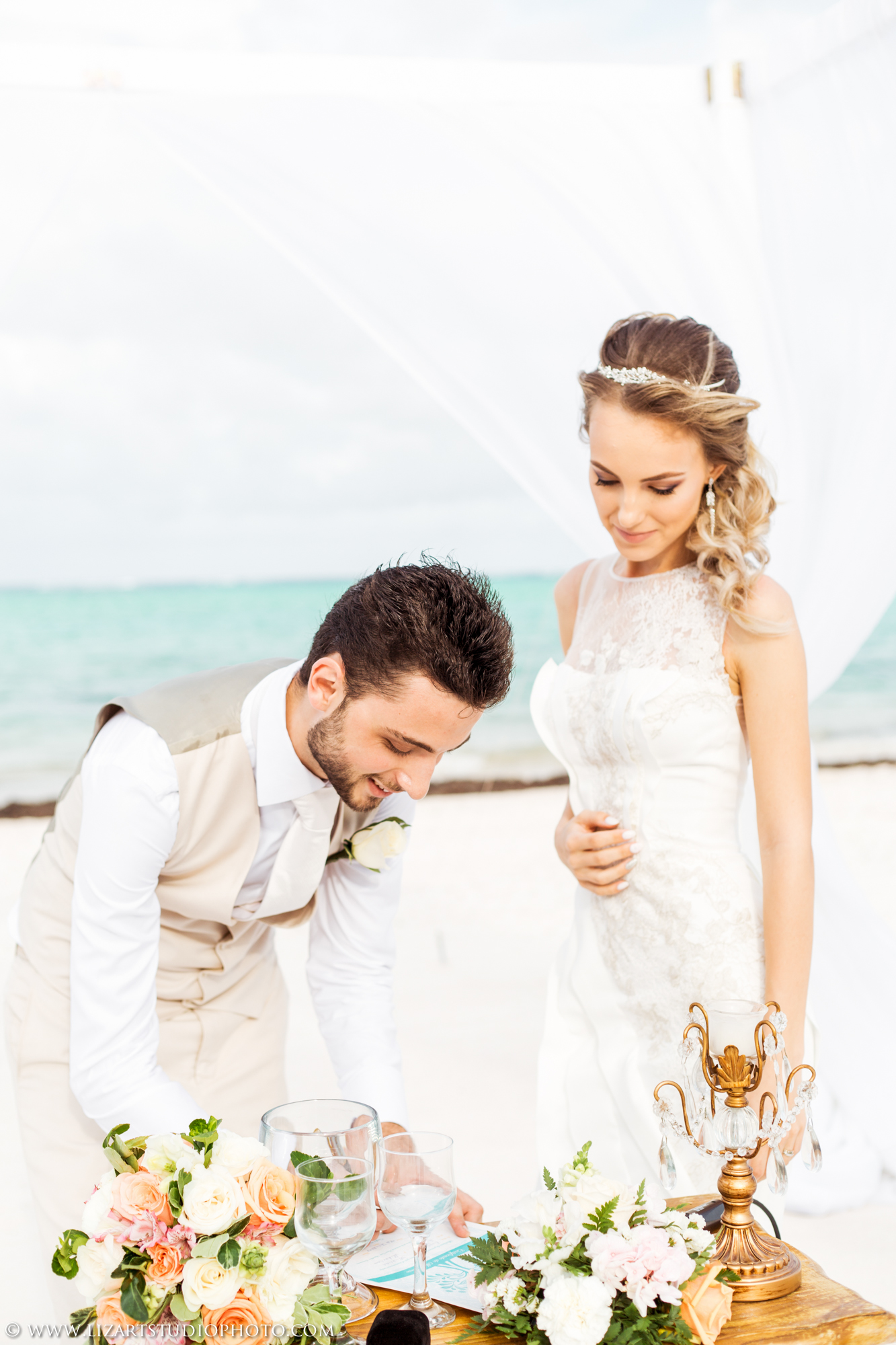 Caribbean-wedding (33)