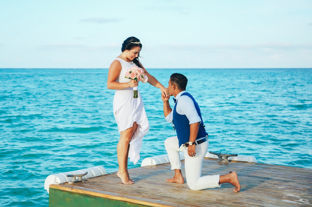 Caribbean-wedding  (34)