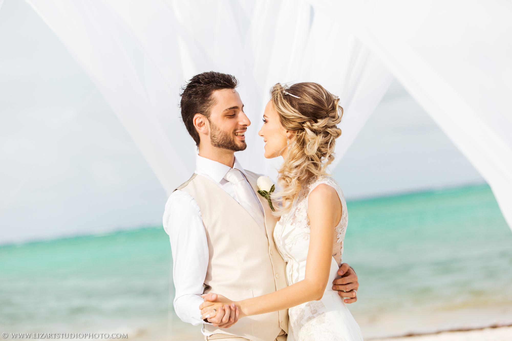 Caribbean-wedding (35)