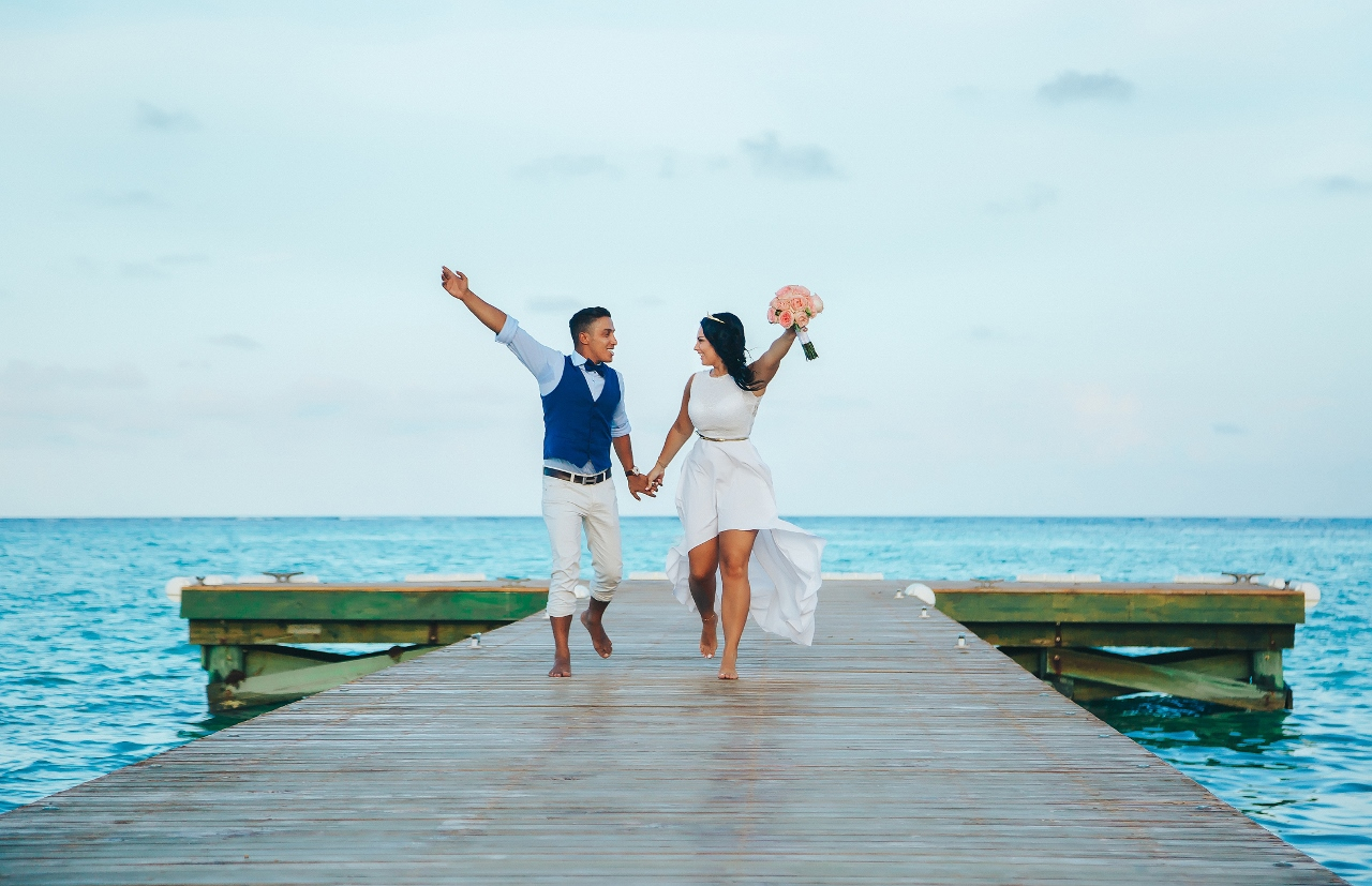 Caribbean-wedding  (36)