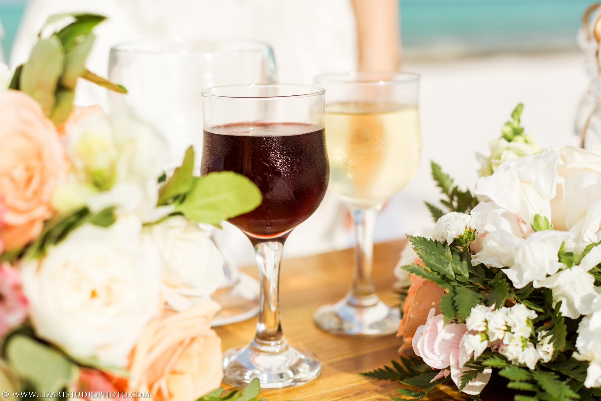 Caribbean-wedding (38)