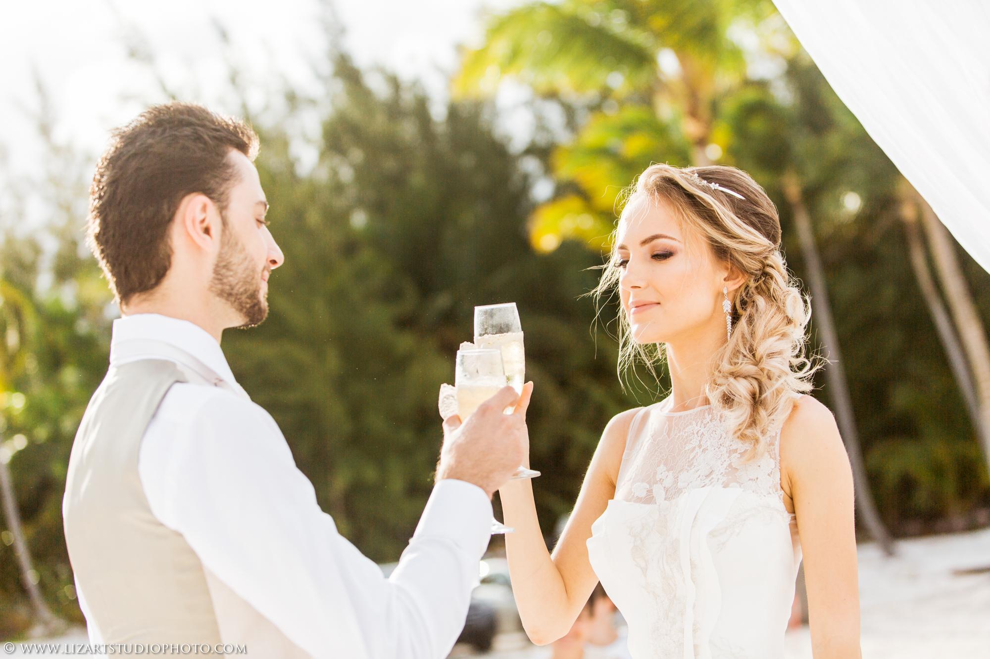 Caribbean-wedding (43)