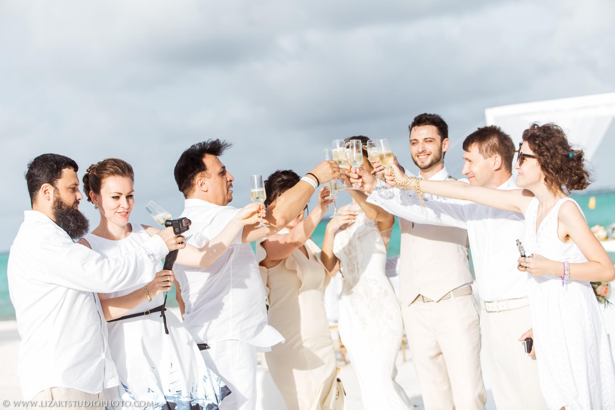 Caribbean-wedding (45)