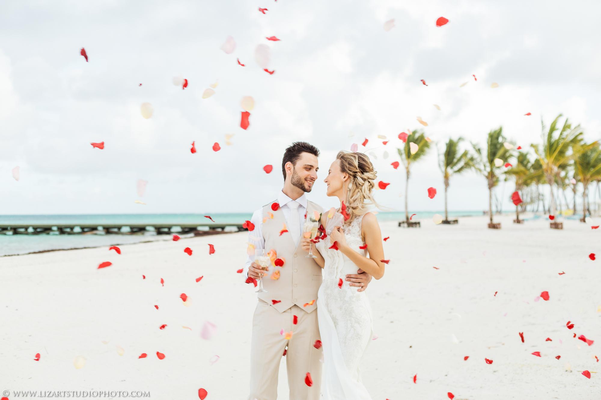 Caribbean-wedding (46)