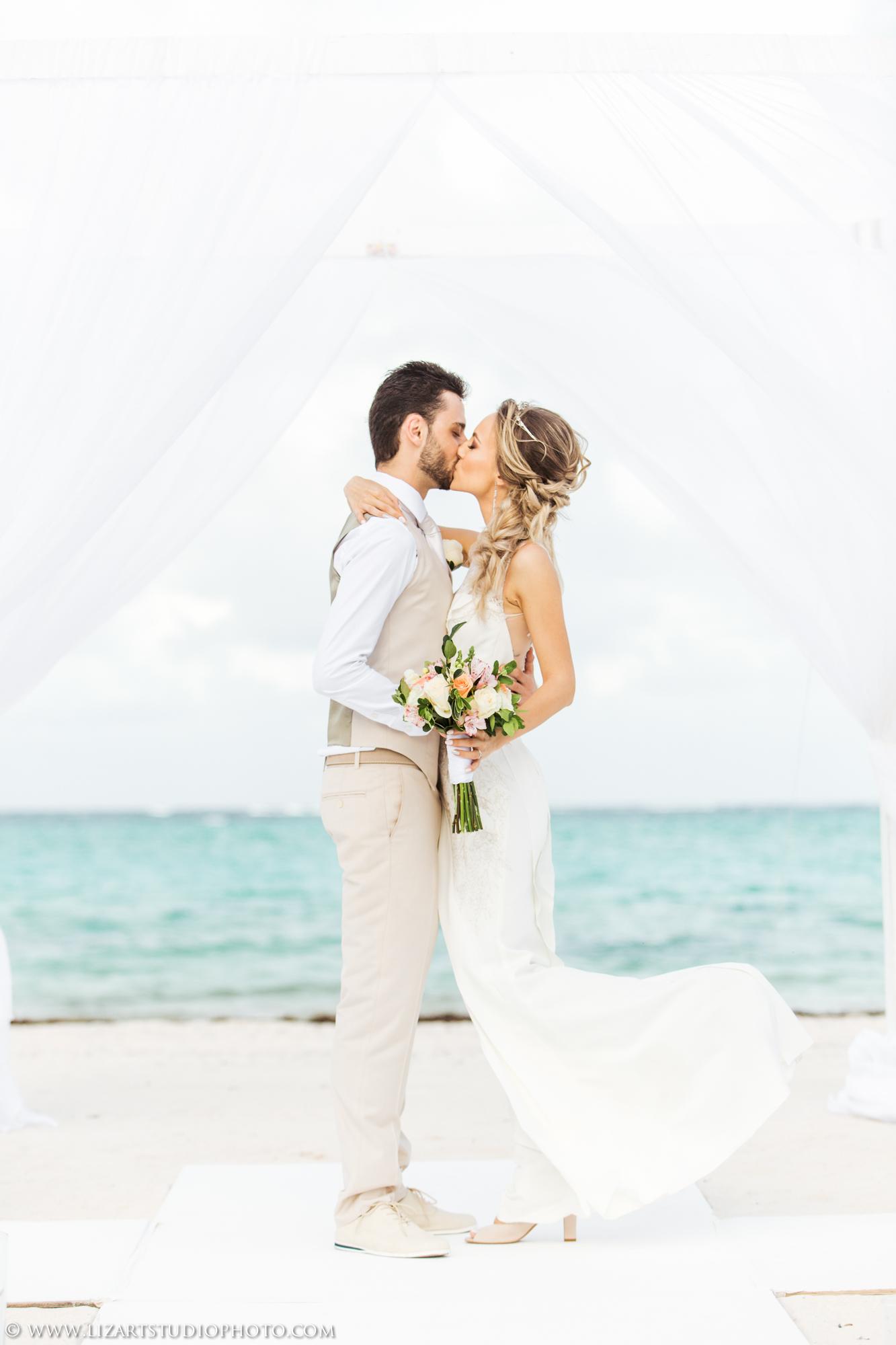 Caribbean-wedding (47)
