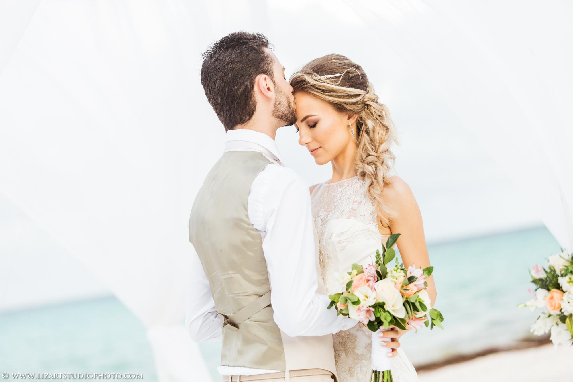 Caribbean-wedding (48)