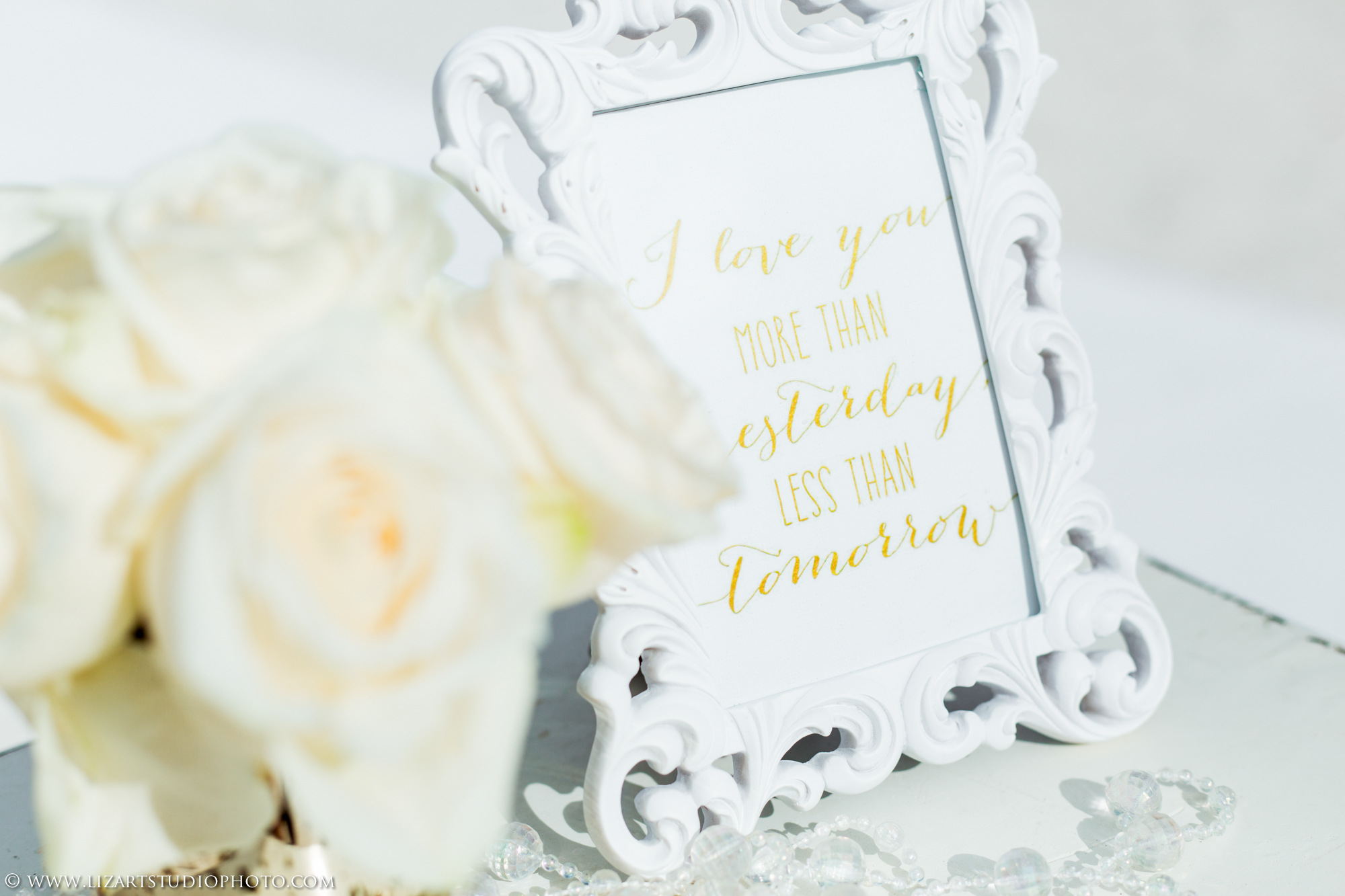 Caribbean-wedding (5)
