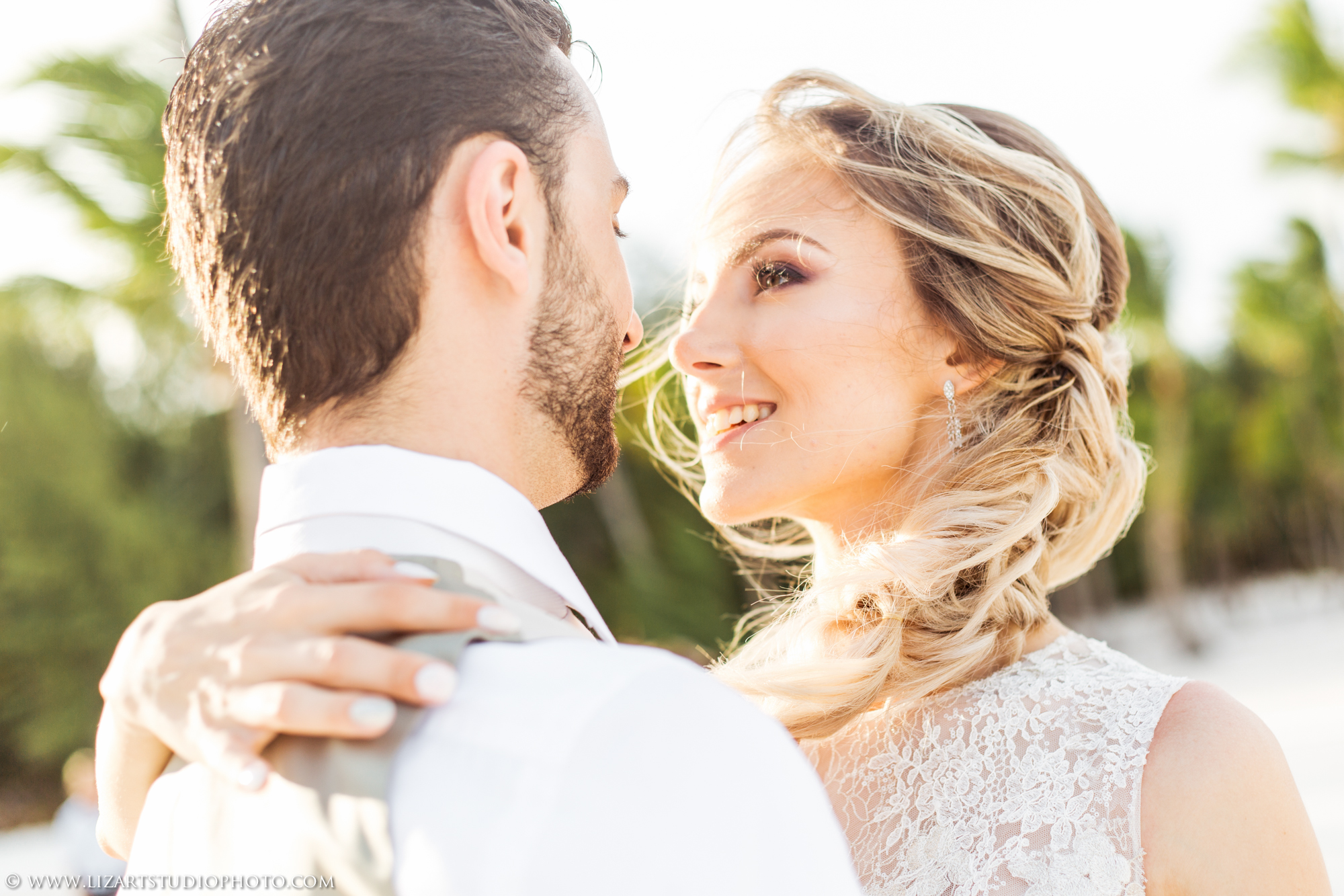 Caribbean-wedding (51)