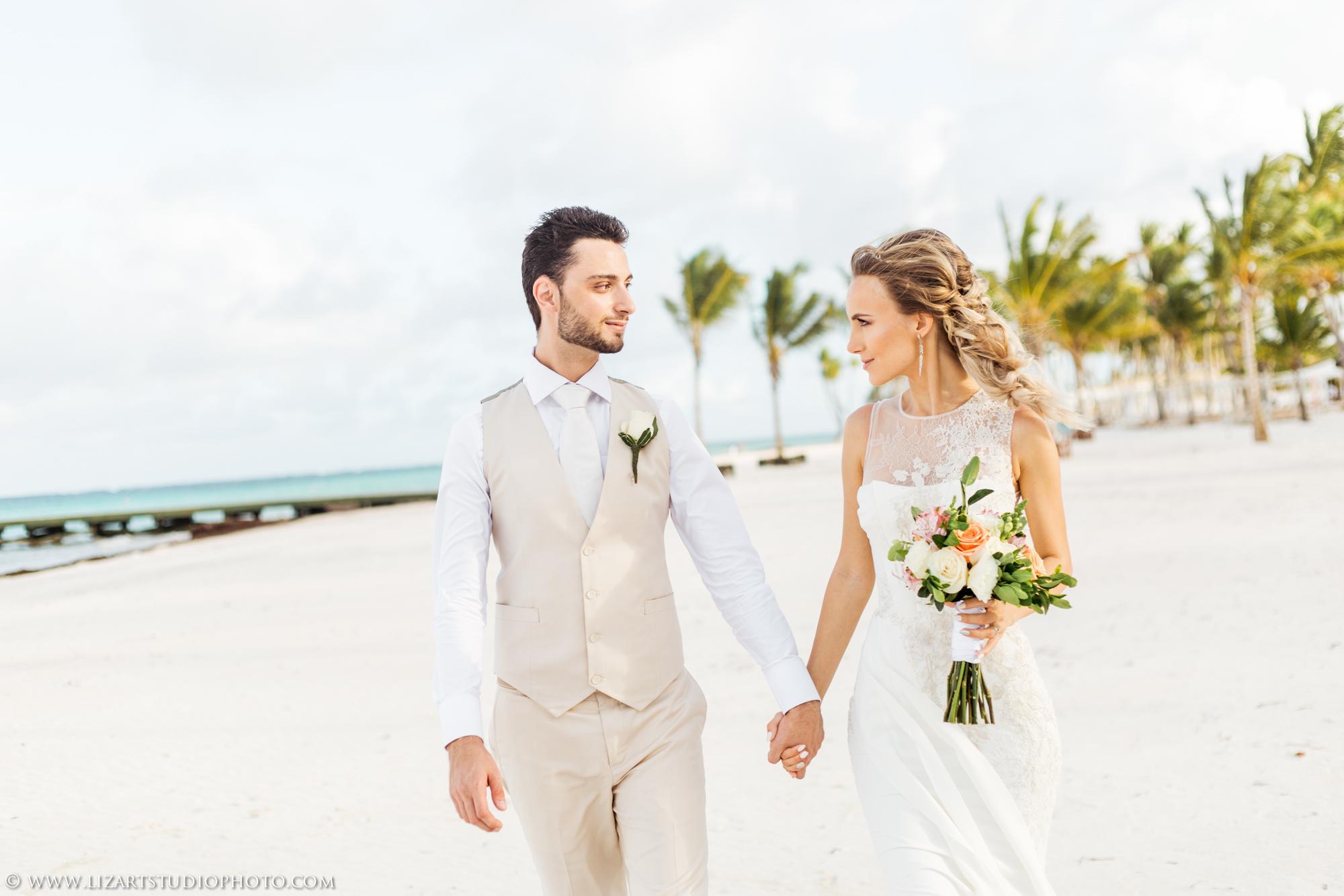 Caribbean-wedding (52)