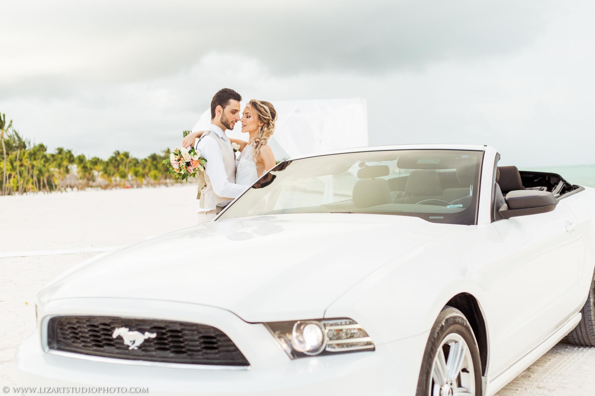 Caribbean-wedding (53)