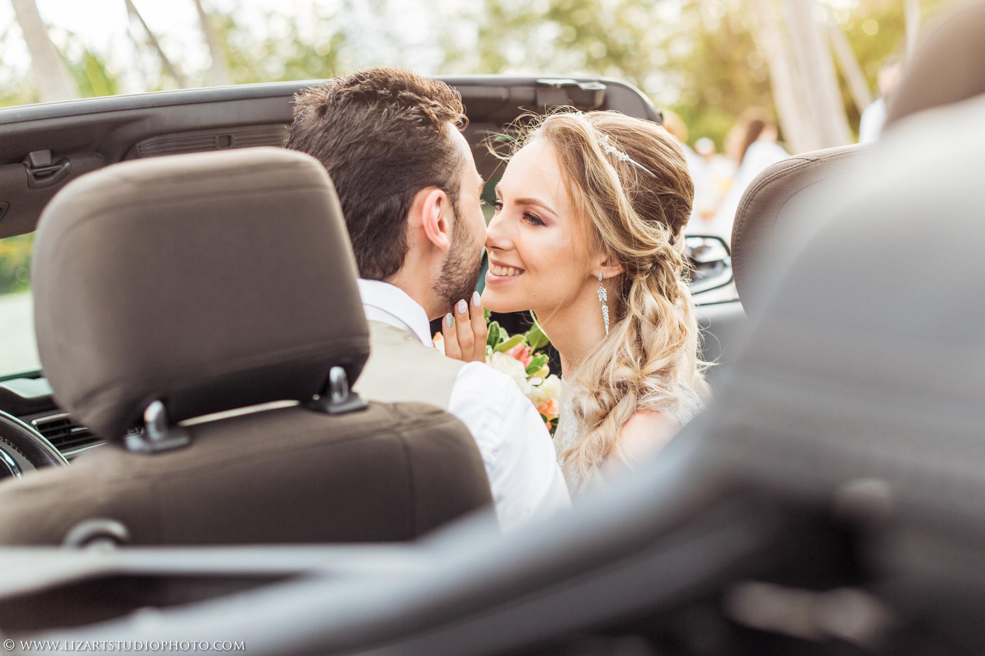 Caribbean-wedding (54)
