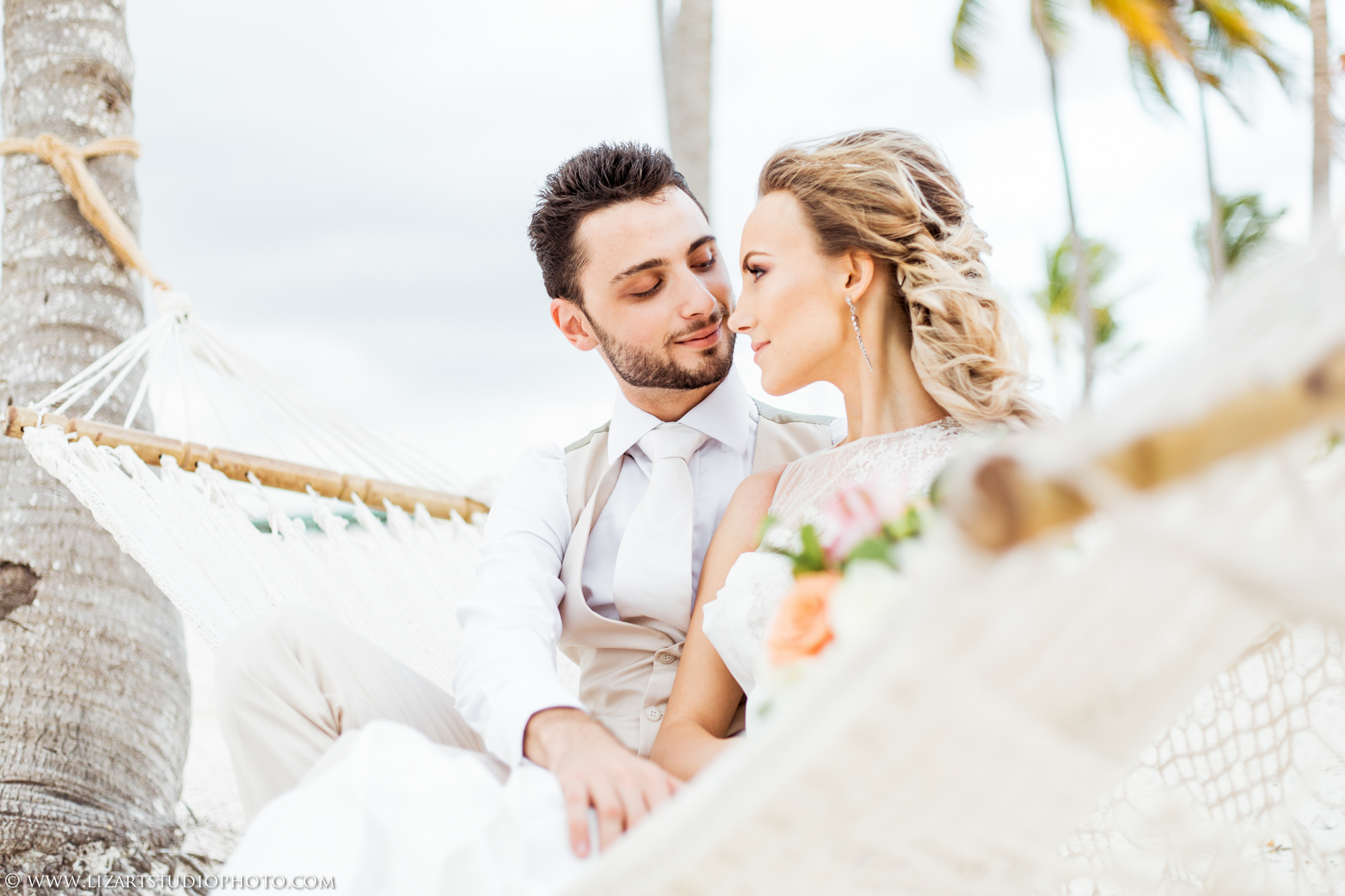 Caribbean-wedding (59)