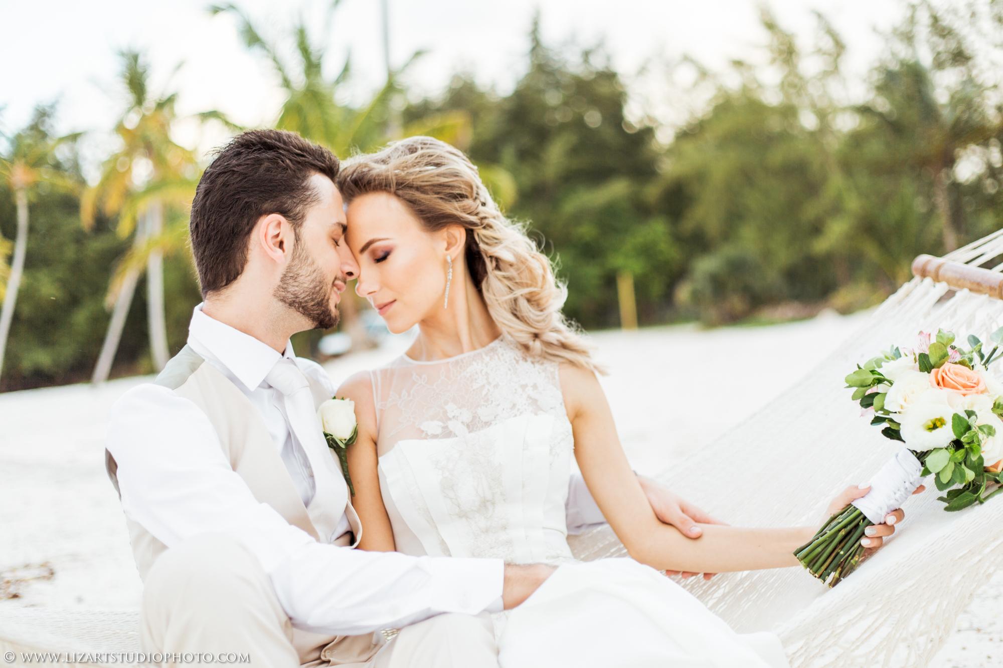 Caribbean-wedding (60)