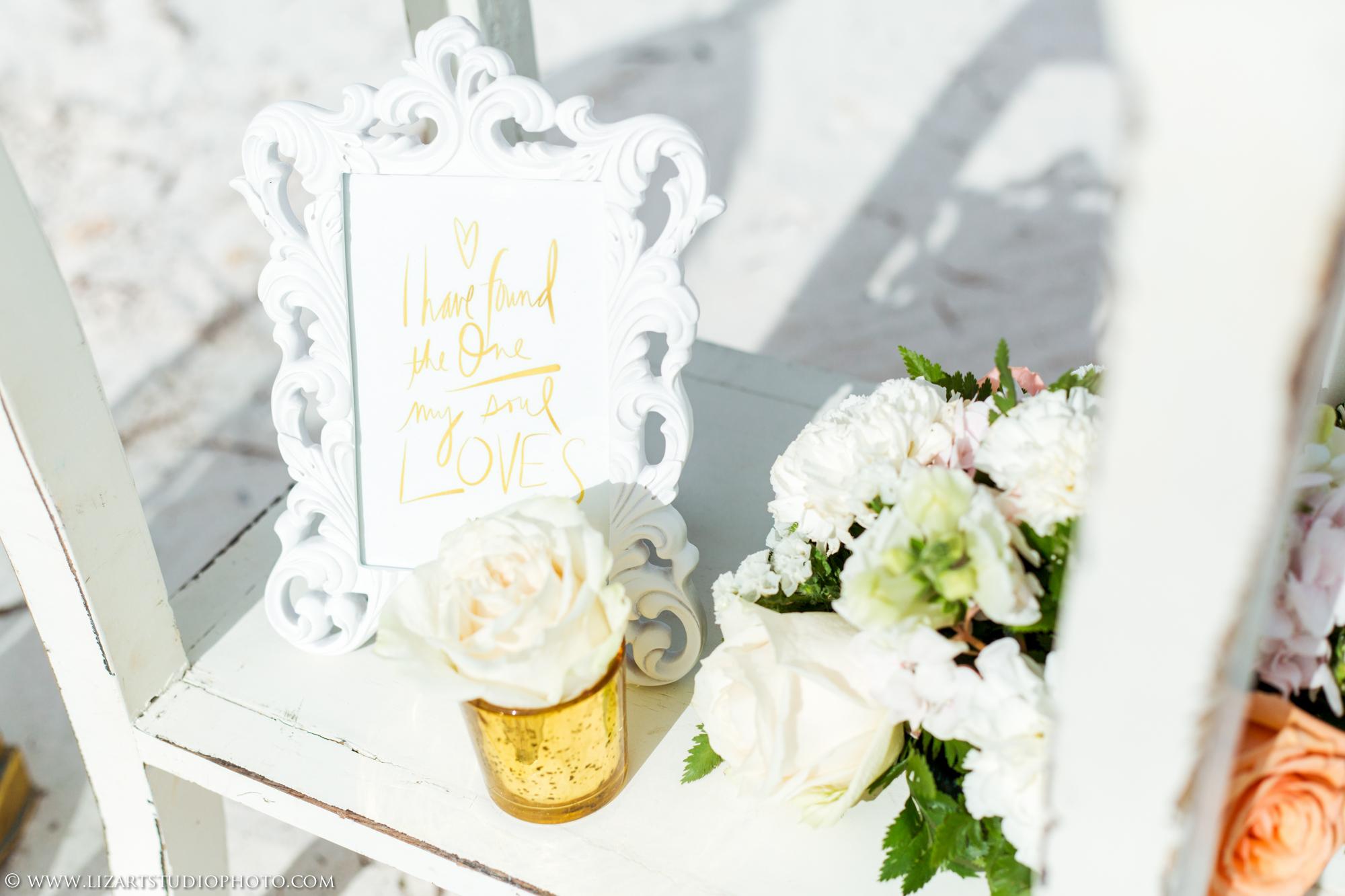 Caribbean-wedding (6)