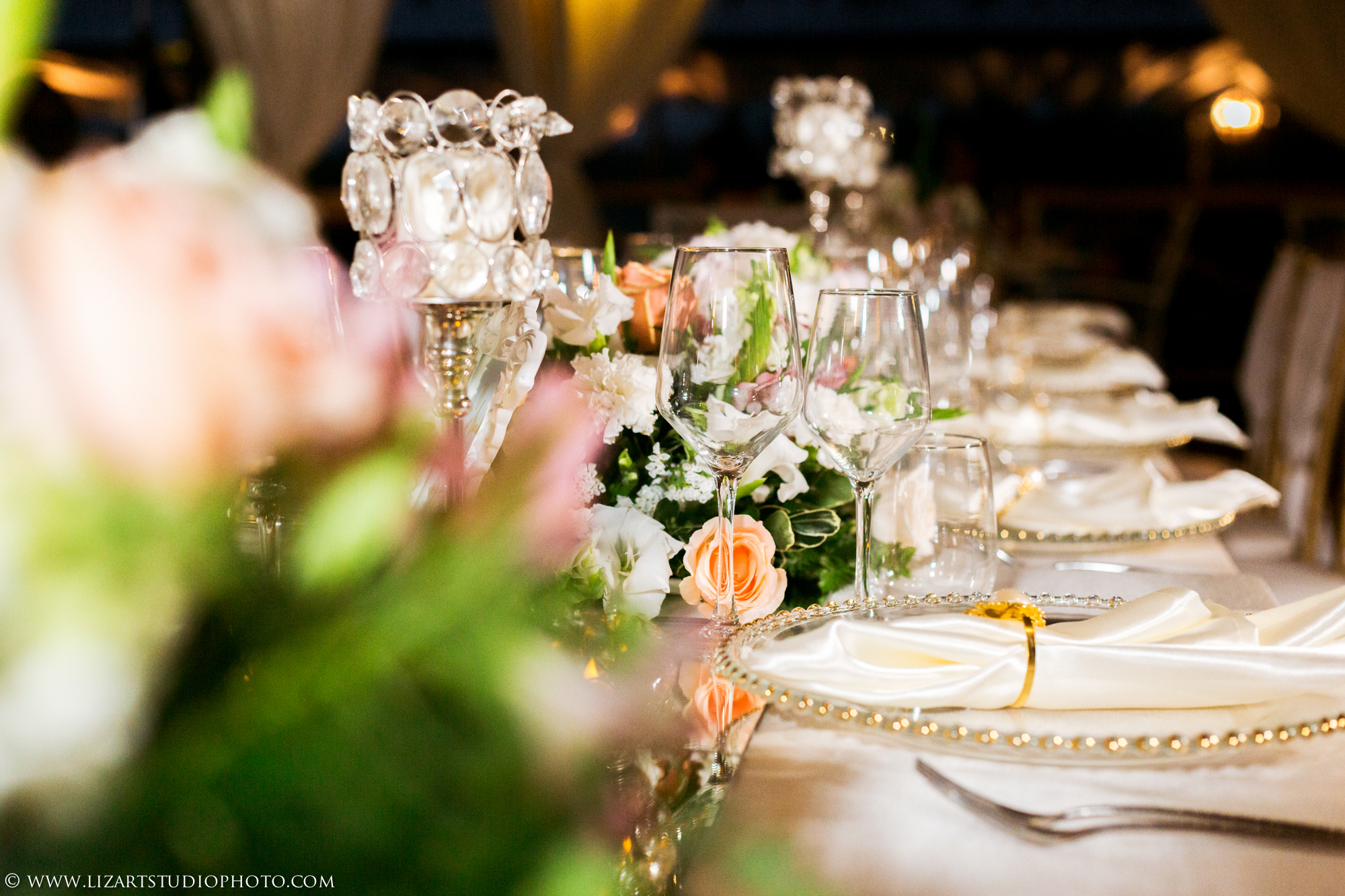 Caribbean-wedding (61)