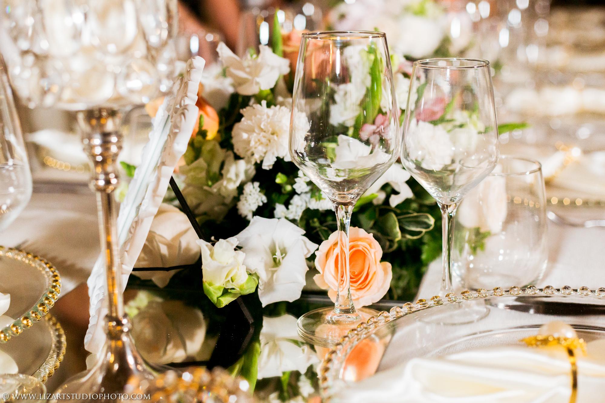 Caribbean-wedding (62)