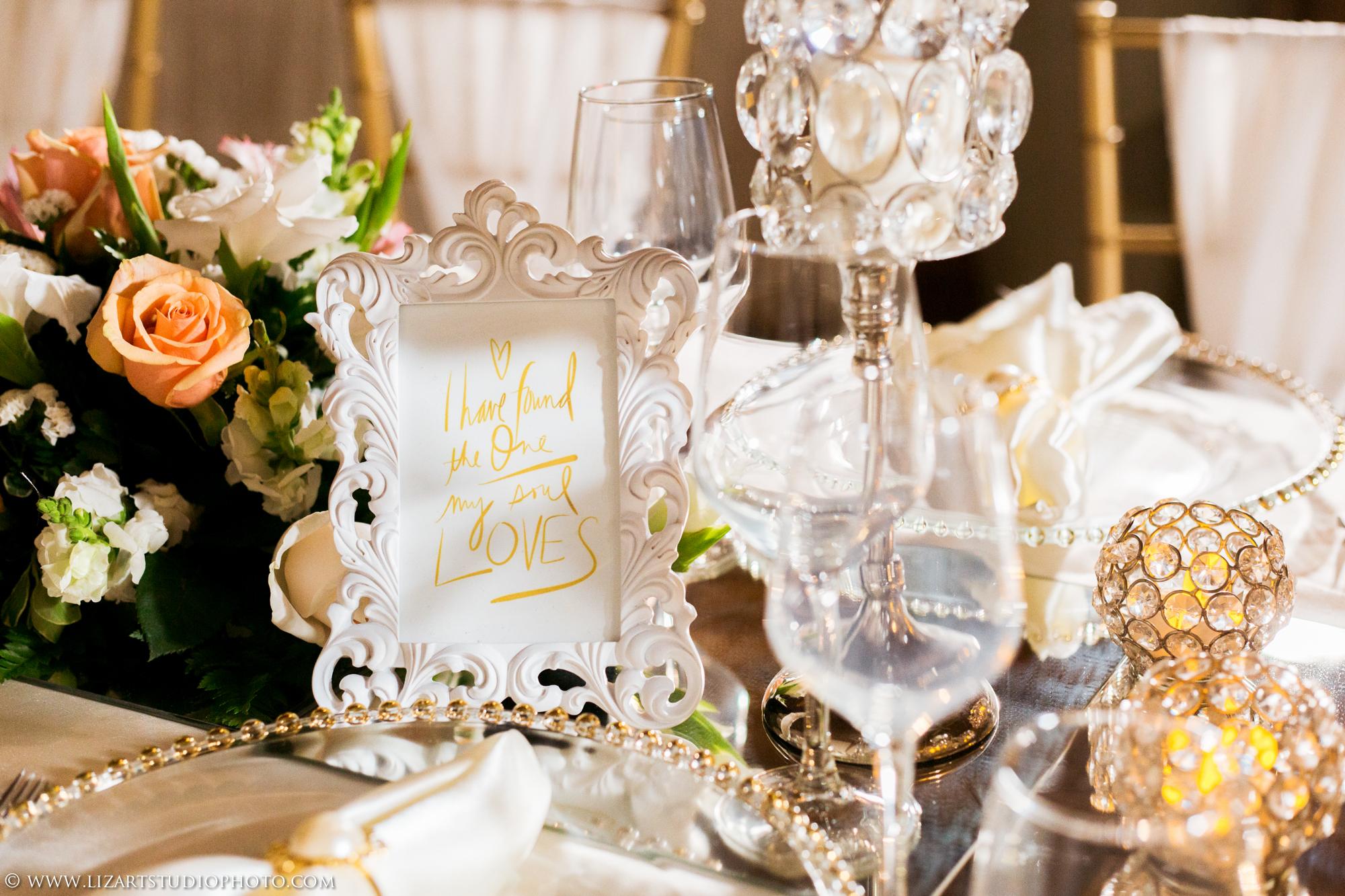 Caribbean-wedding (63)