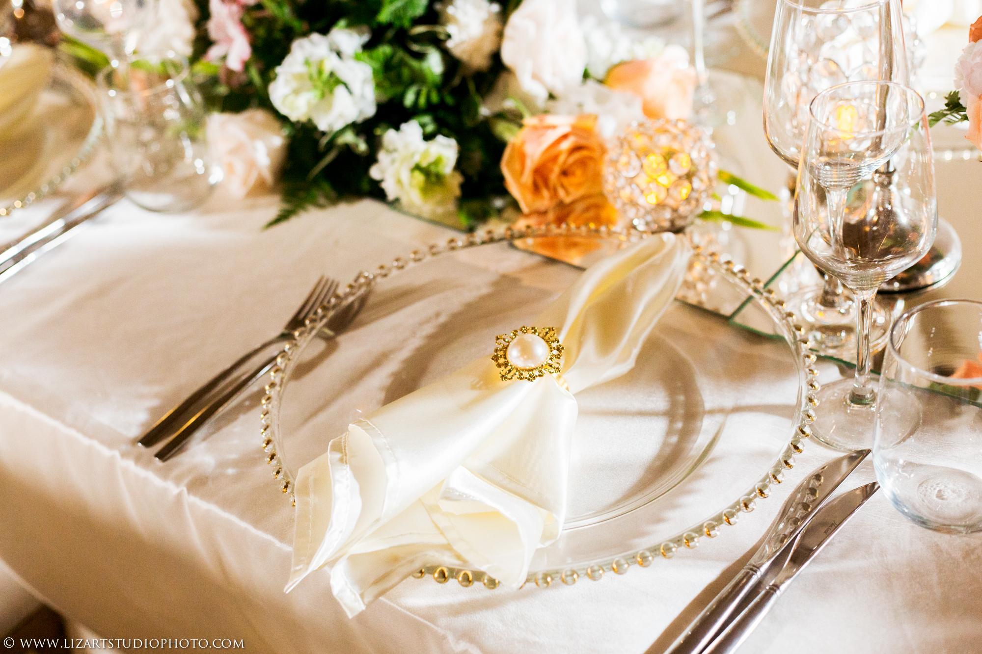 Caribbean-wedding (64)
