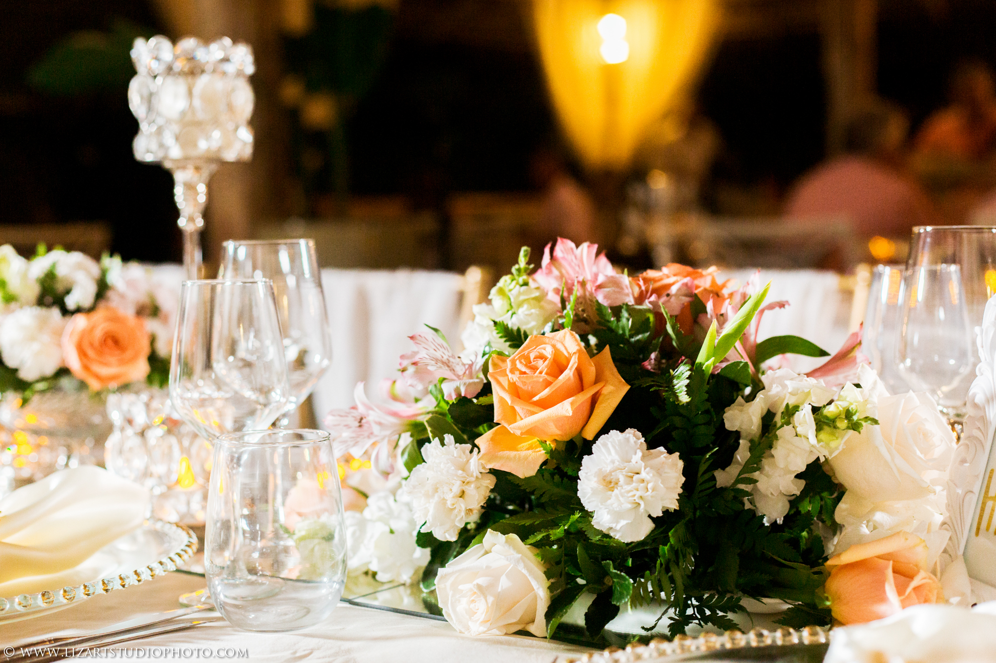 Caribbean-wedding (67)