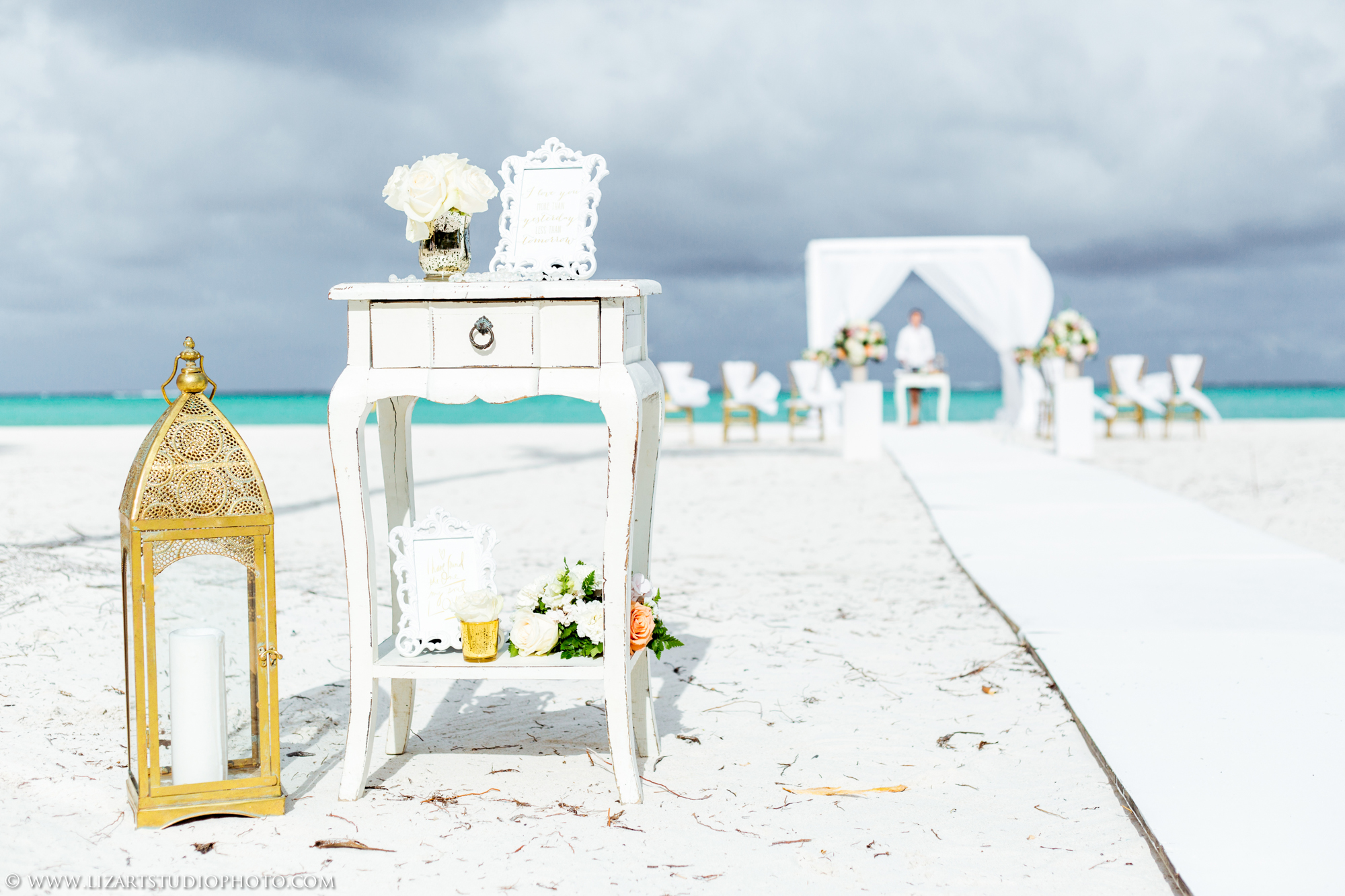 Caribbean-wedding (7)