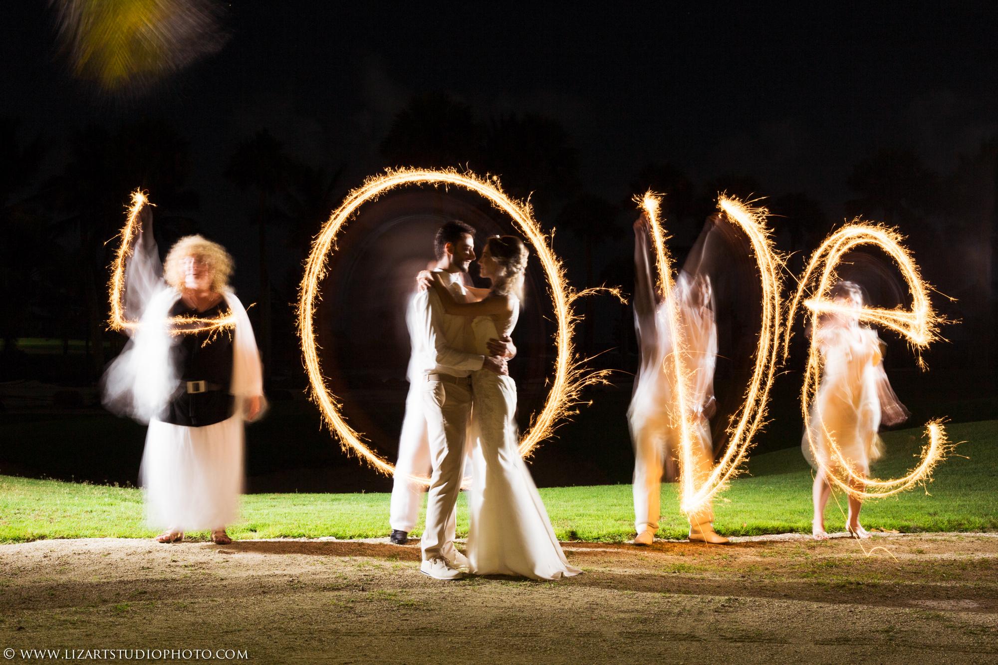 Caribbean-wedding (76)