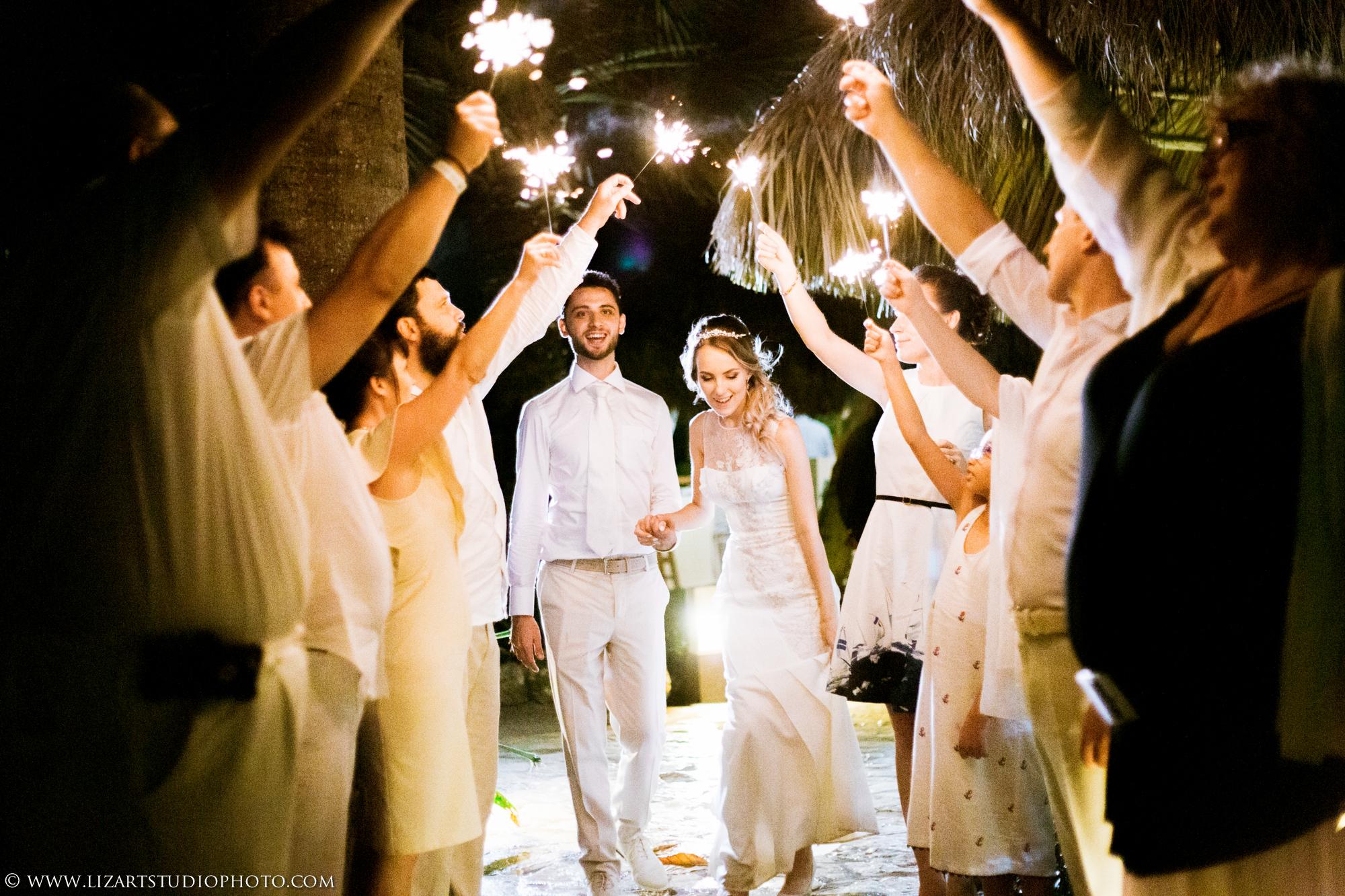 Caribbean-wedding (78)