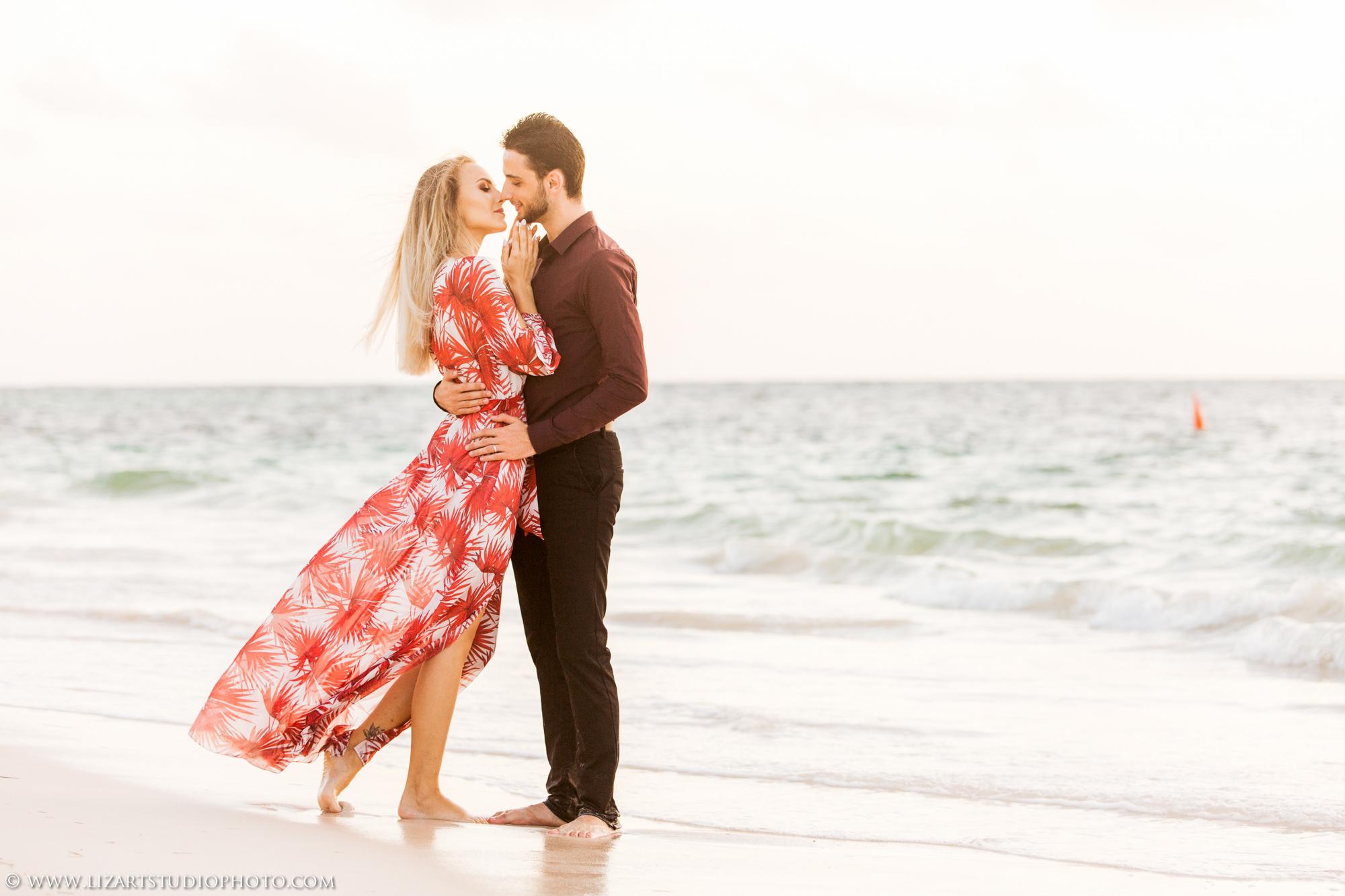 Caribbean-wedding (81)