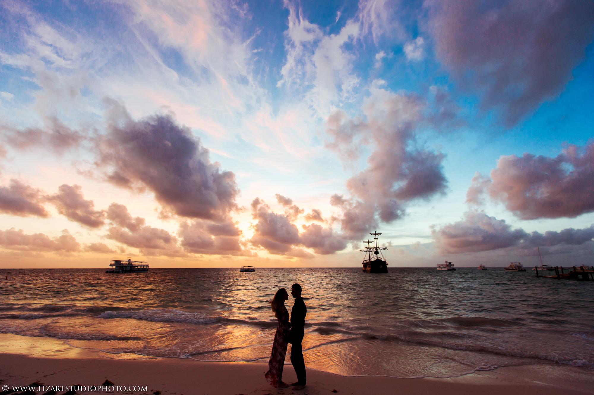 Caribbean-wedding (84)
