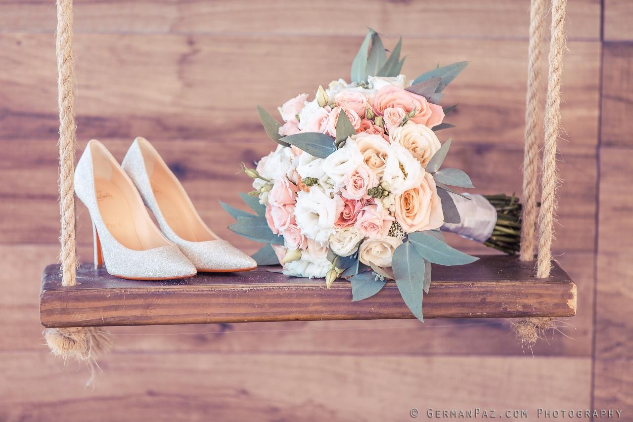 Caribbean-wedding-02 (1280x854)
