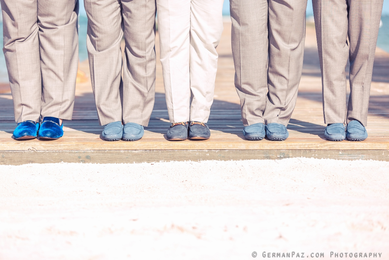Caribbean-wedding-10 (1280x854)