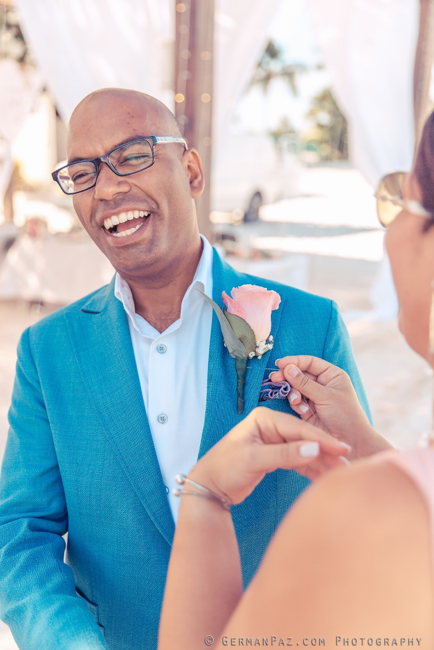 Caribbean-wedding-12 (854x1280)
