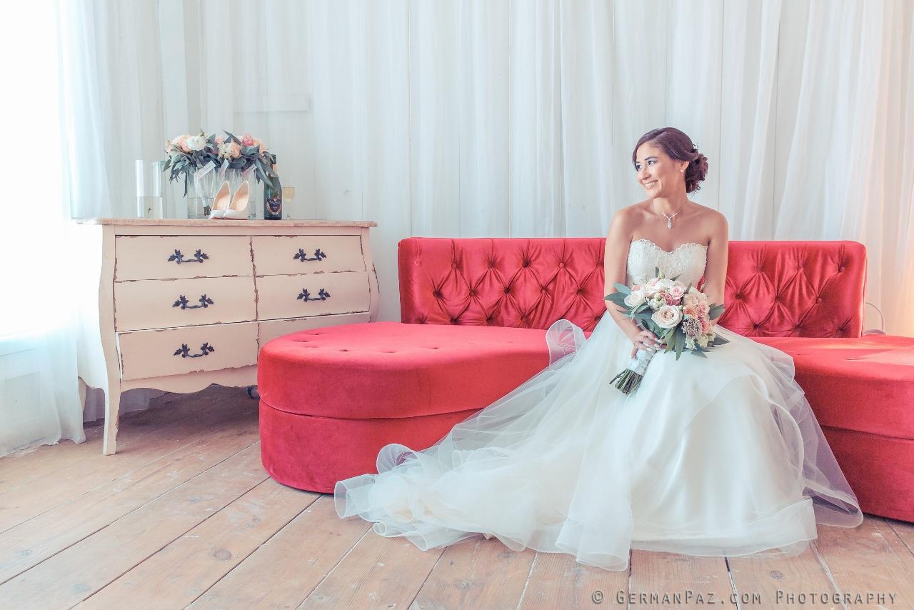 Caribbean-wedding-13 (1280x854)