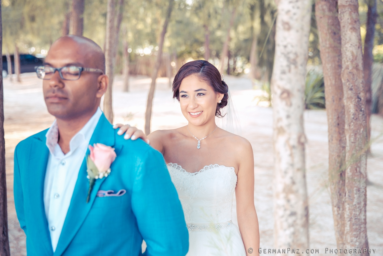 Caribbean-wedding-17 (1280x854)
