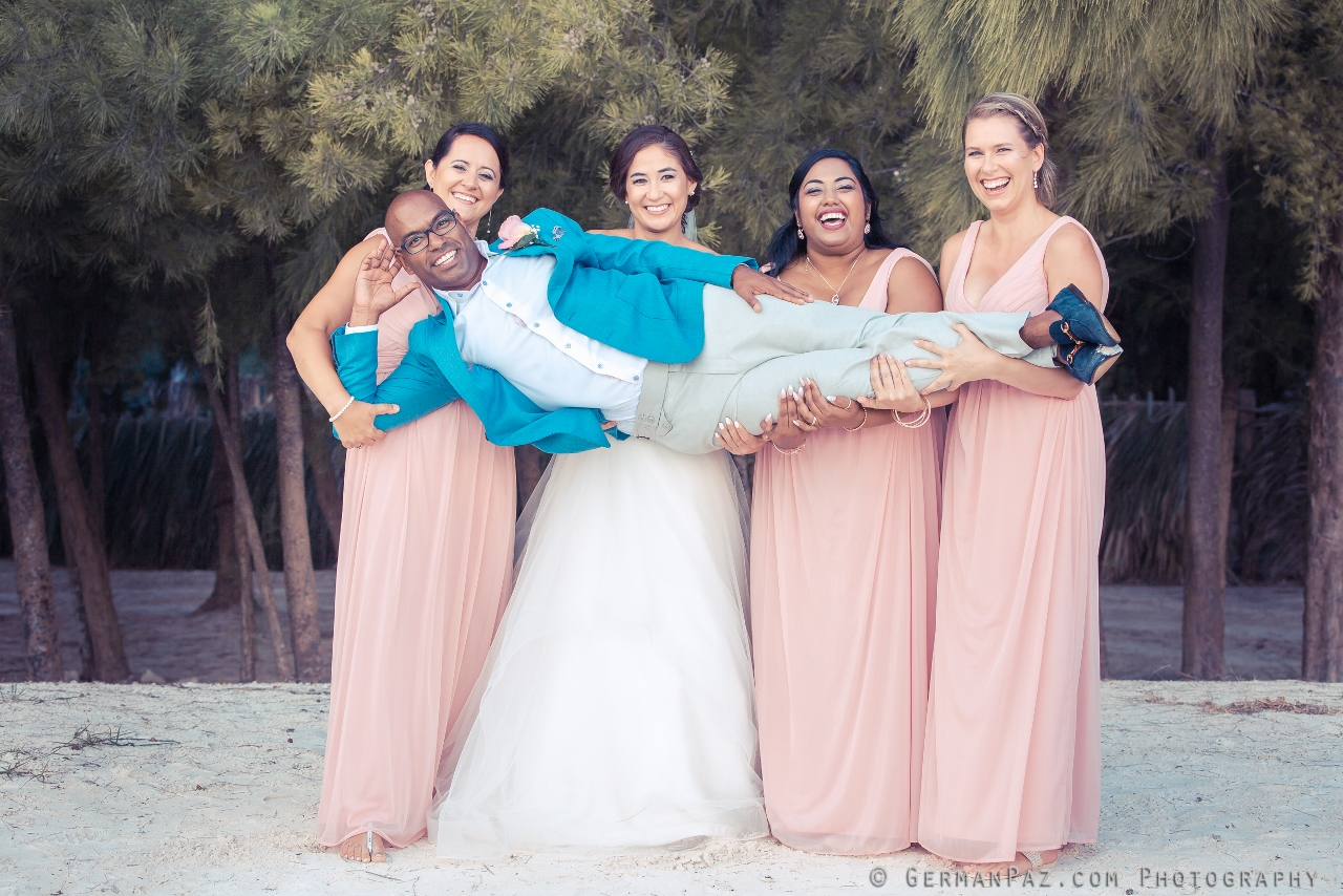 Caribbean-wedding-19 (1280x854)