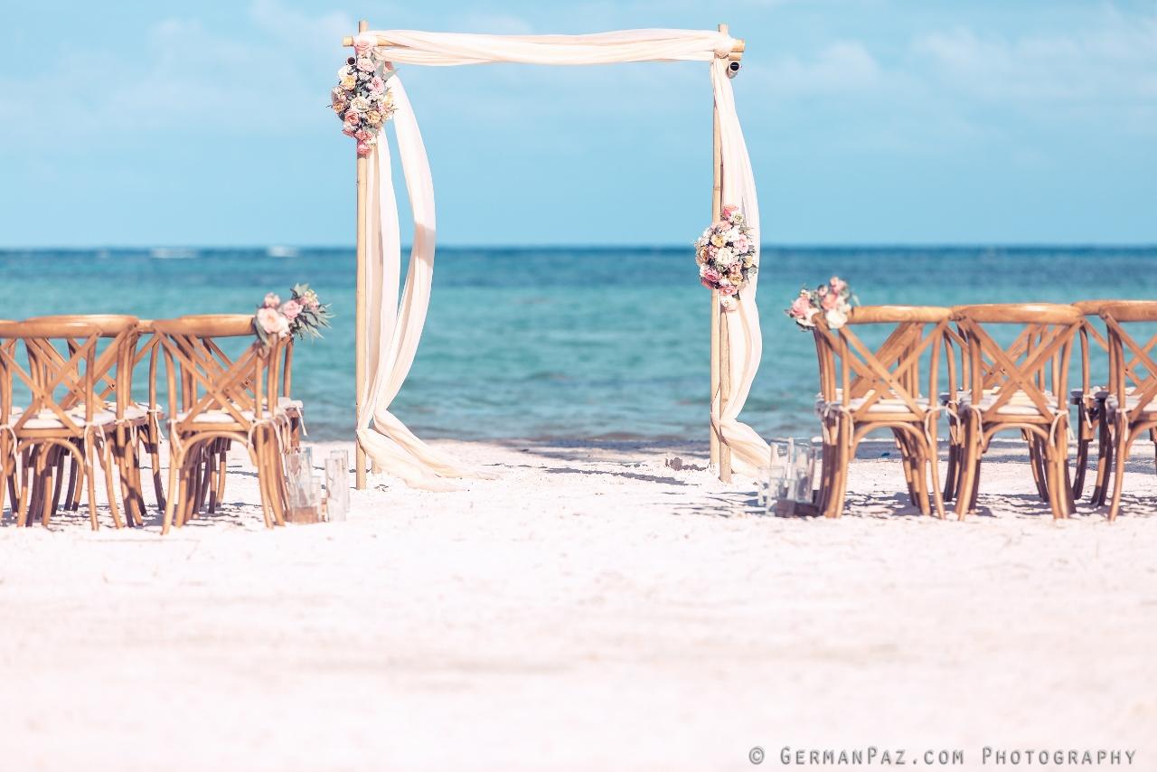 Caribbean-wedding-21 (1280x854)