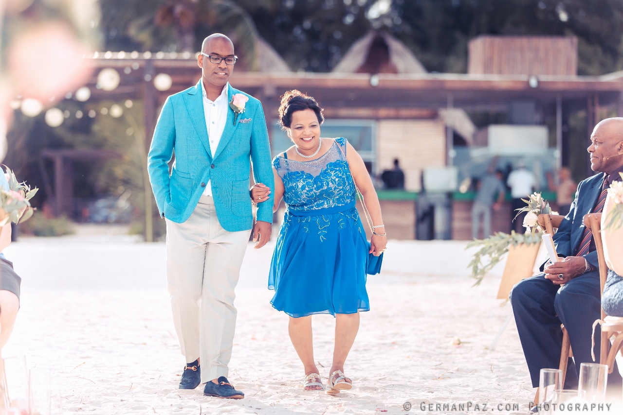 Caribbean-wedding-28 (1280x854)