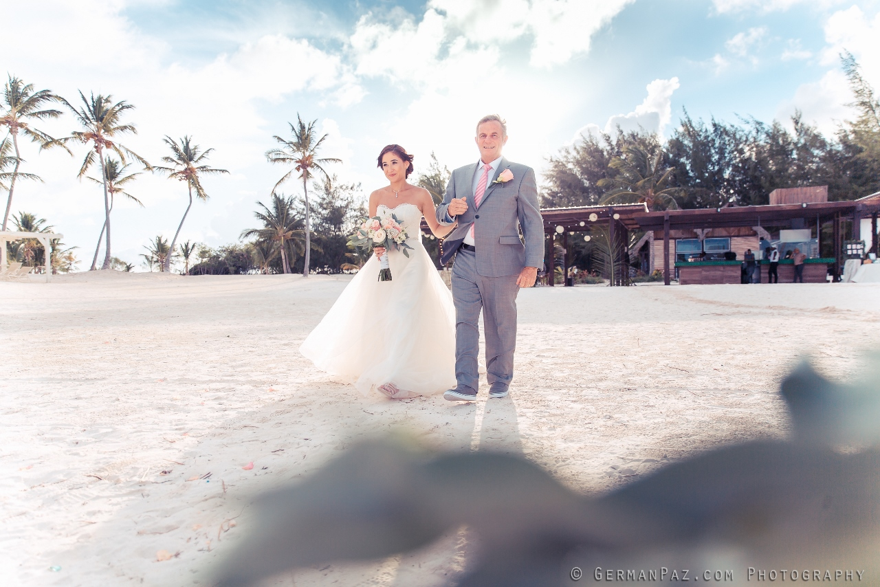 Caribbean-wedding-30 (1280x854)